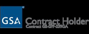 gsa_contract_logo copy