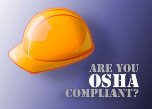 safety-compliance-2-OSHA