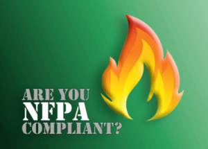 safety-compliance-3-NFPA