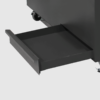 DD-2X4 Downdraft Table Dust Drawer