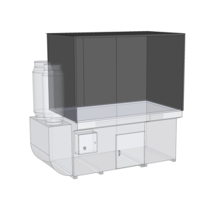/product-category/downdraft-tables/industrial-tables/